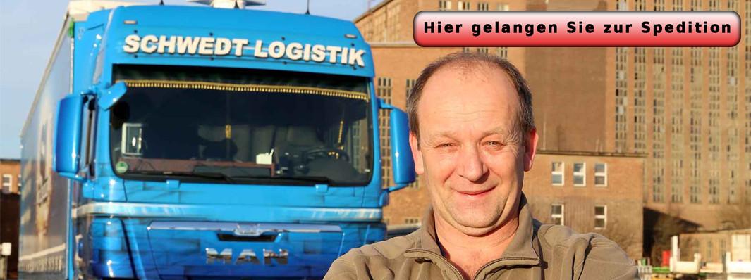https://schwedt-logistik.com/image004.jpg
